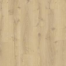 Виниловая плитка  Quick-Step Balance Glue Plus Дуб королевский натуральный BAGP40156, кварцвиниловая плитка