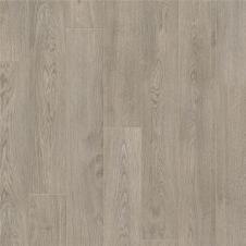Ламинат Quick-Step UF1406 PERSPECTIVE Дуб светло-серый старинный, 1-о полосный