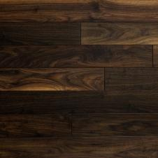 Ламинат Unilin CXC 156 Clix Floor Charm Орех Элегант