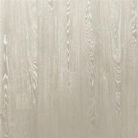 Ламинат Quick-Step UC3462 DESIRE Дуб светло-серый серебристый, однополосный 32 класс