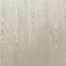 Ламинат Quick-Step DESIRE Дуб светло-серый серебристый UC3462, однополосный