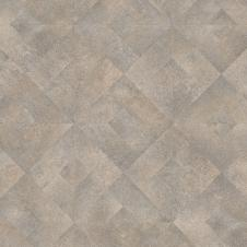 Ламинат влагостойкий Quick-Step IPE4508 IMPRESSIVE PATTERNS Бетон лофт, плитка