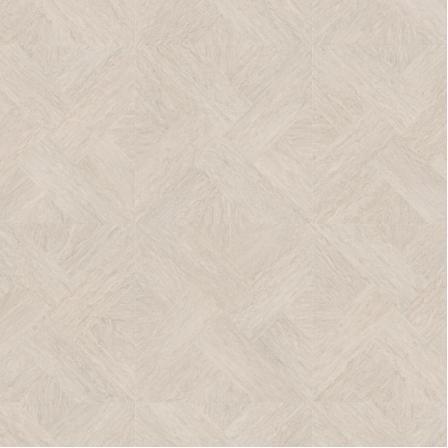 Ламинат влагостойкий Quick-Step IPE4510 IMPRESSIVE PATTERNS Травертин бежевый, плитка