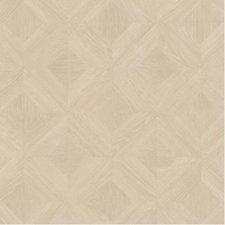 Ламинат влагостойкий Quick-Step IMPRESSIVE PATTERNS Дуб палаццо бежевый IPE4672, плитка