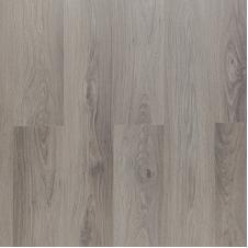 Ламинат Unilin CXP086 Clix floor Plus Дуб лава серый 32 класс