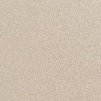 Стеновые панели CLICWALL U127-CST Бежевый теплый