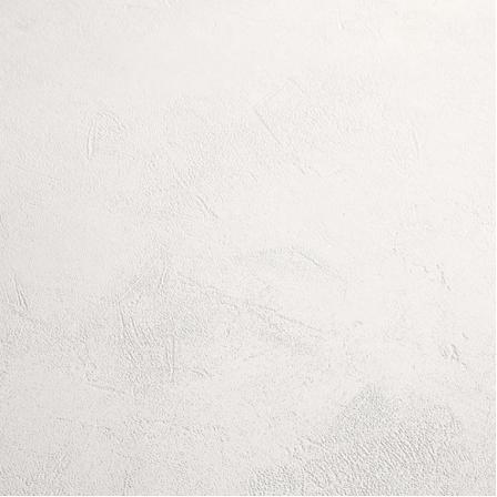 Стеновые панели CLICWALL F259-M02 Светло-серый фактурный
