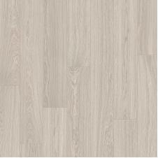 Ламинат Quick-Step UWN5041 ELIGNA WIDE Дуб серый промасленный, 33 класс