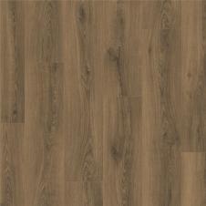 Ламинат влагостойкий Quick-Step CLH5789 CLASSIC Дуб теплый коричневый, 1-о полосный