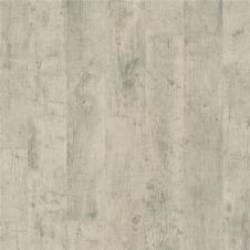 Ламинат Quick-Step PER6078 PERSPECTIVE Дуб почтенный серый промасленный, однополосный