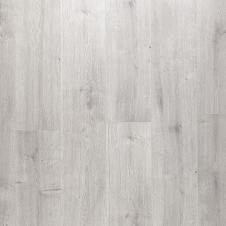 Ламинат Unilin Clix floor Plus CXP084 Дуб агат