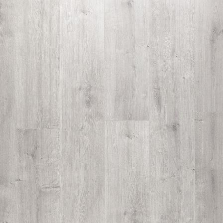 Ламинат Unilin CXP084 Clix floor Plus Дуб агат 32 класс