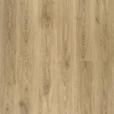 Ламинат Unilin LCP/LCR115 Loc Floor Дуб беленый классический 33 класс