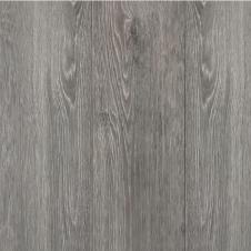 Ламинат Unilin Loc Floor FANCY LFR134 Дуб Европейский 33 класс