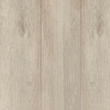 Ламинат Quick Step Loc Floor FANCY LFR135 Дуб Скандинавский 33 класс