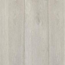 Ламинат Unilin Loc Floor FANCY LFR136 Дуб Жемчужный 33 класс