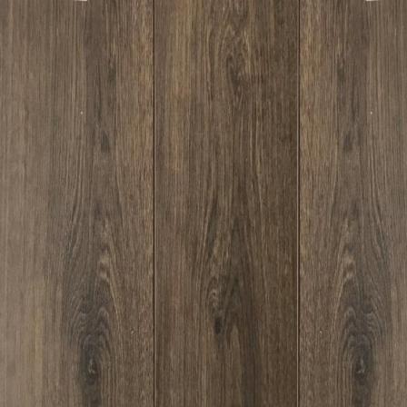 Ламинат Unilin Loc Floor FANCY LFR137 Дуб Шоколадный 33 класс