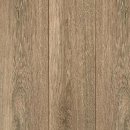 Ламинат Unilin LFR139 Loc Floor FANCY Дуб Песочный 33 класс