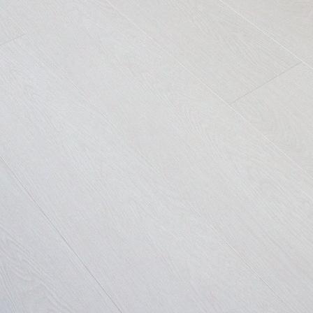 Ламинат Unilin CXI 145 Clix Floor Intense Дуб платиновый 33 класс