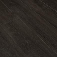 Ламинат Unilin CXI 148 Clix Floor Intense Дуб цейлонский 33 класс