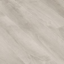 Ламинат Unilin CXI 150 Clix Floor Intense Дуб хоккайдо 33 класс