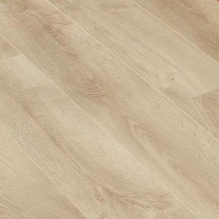 Ламинат Unilin CXI 151 Clix Floor Intense Дуб Гастония 33 класс