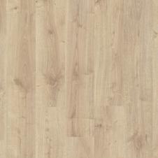 Виниловая плитка  Quick-Step Ambient Glue Plus Бетон тёплый серый AMGP40050, кварцвиниловая плитка