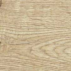Ламинат Unilin CXC161 Clix floor Charm Дуб ваниль