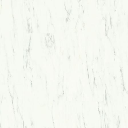 Кварцвиниловая плитка  Quick-Step AMGP40136 Ambient Glue Plus Мрамор каррарский белый