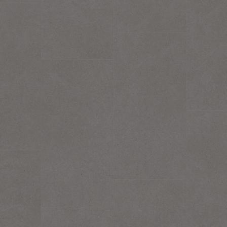 Кварцвиниловая плитка  Quick-Step AMCL40138 AMBIENT CLICK Vibrant нейтральный серый