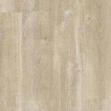 Ламинат Unilin CXM120 Clix floor Plus Дуб Прованс 32 класс