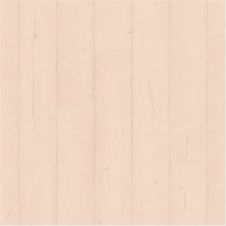 Ламинат Quick Step SIG4754 Signature Дуб розовый крашеный 32 класс