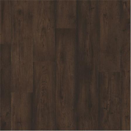 Ламинат Quick Step SIG4756 Signature Дуб коричневый вощеный 32 класс