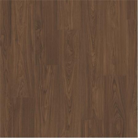 Ламинат Quick Step SIG4761 Signature Орех коричневый 32 класс