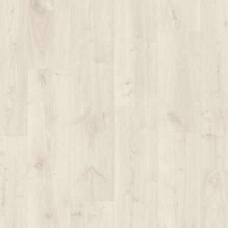 Ламинат Quick-Step CRP5332 Creo Plus Дуб Вирджиния белый, 32 класс