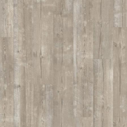Виниловая плитка Quick-Step PUCL40074 PULSE CLICK УТРЕННЯЯ СОСНА, кварцвиниловая плитка