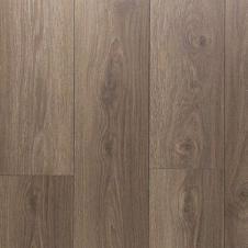 Ламинат Unilin Clix floor Plus CXP087 Дуб кофейный
