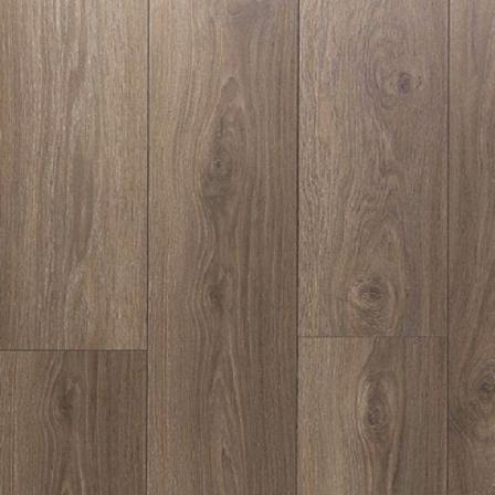 Ламинат Unilin CXP087 Clix floor Plus Дуб кофейный 32 класс