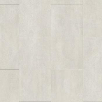 Виниловая плитка  Quick-Step AMBIENT CLICK БЕТОН СВЕТЛЫЙ  AMCL40049, плитка
