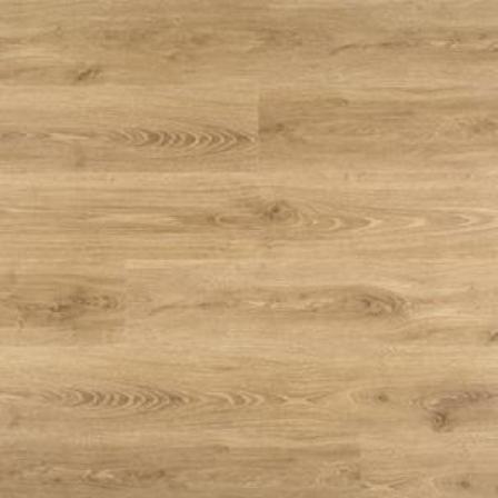 Ламинат Unilin LCR050 Loc Floor, Дуб оригинальный, 33 класс
