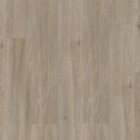 Виниловая плитка Quick-Step BACP40053 BALANCE CLICK PLUS Серо-бурый шёлковый дуб