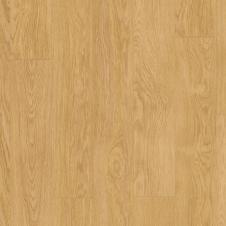 Виниловая плитка Quick-Step BALANCE CLICK PLUS BACP40033 Дуб натуральный отборный