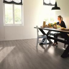 Ламинат Unilin Clix floor Plus CXP086 Дуб лава серый