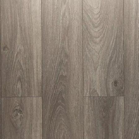 Ламинат Unilin CXP088 Clix floor Plus Дуб темный шоколад 32 класс