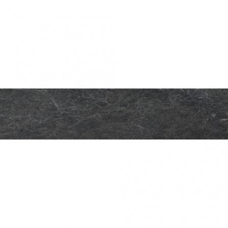 Плинтус Quick-Step МДФ 1550 58*12мм