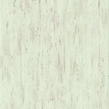 Ламинат влагостойкий Quick-Step U1235 ELIGNA СОСНА БЕЛАЯ ЗАТЕРТАЯ, 32 класс