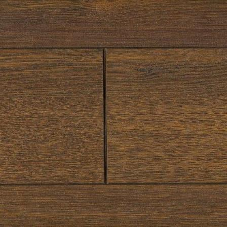 Ламинат Unilin CXC 155 Clix Floor Charm Дуб Антик 33 класс