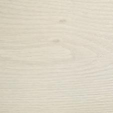 Ламинат Unilin CXC 157 Clix Floor Charm Дуб Полар
