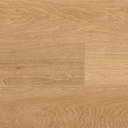 Ламинат Unilin CXC 159 Clix Floor Charm Дуб Пшеничный
