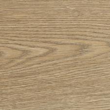 Ламинат Unilin CXC 162 Clix Floor Charm Дуб Карамель